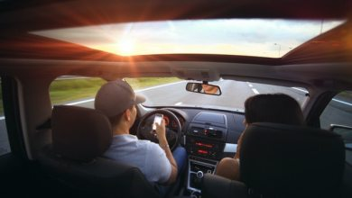 Photo of Benefits of Windshield Replacement