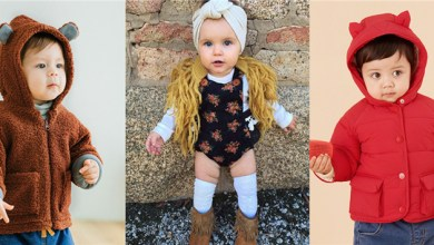 Photo of 3 Tips for Choosing the Right Wholesale Baby Clothes Size