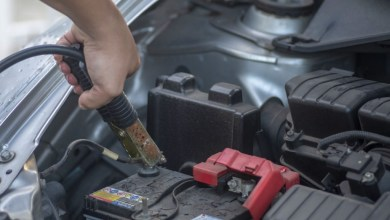 Photo of How many years should you replace your 24/7 car battery replacement?