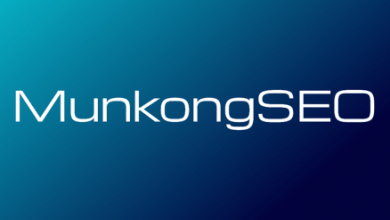 Photo of MunkongSEO Company SEO Service Website Design Online marketing