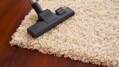 Photo of How to Find Real Professionals for Oriental Rugs Cleaning