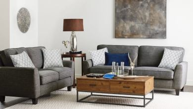 Photo of Coco Village Reviews Furniture Design