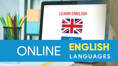 Photo of Top 10 tips to learn English Languages Fastlya