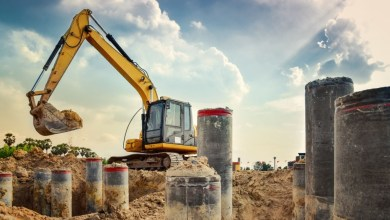Photo of All about construction and excavation companies near me- Top tips