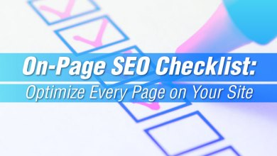 Photo of Professional Company Provide SEO Services in Lahore Pakistan