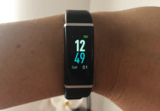 Photo of Fitness Trackers That Work With MyFitnessPal