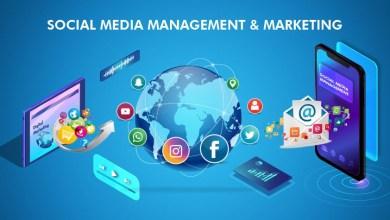 Photo of Why Hiring Social Media Agency?