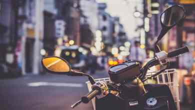 Photo of Top 10 Most Powerful Electric Motorcycles That You Should Buy in 2021