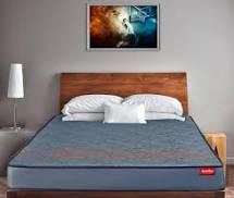 Photo of Know the Best Price for Double Bed Mattress here