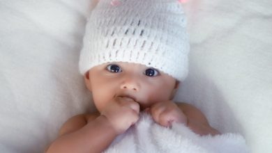 Photo of This Study Will Perfect Your BABY BATH PRODUCTS: Read Or Miss Out