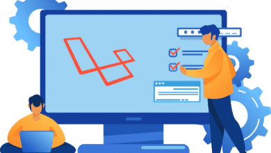 Photo of Why Should You Choose Laravel For Your Web Project?