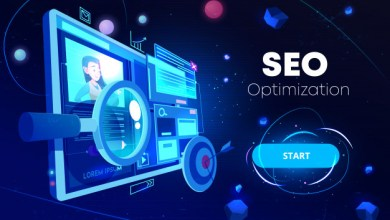 Photo of Hire a Good SEO Company for Your Business