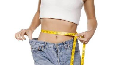 Photo of All Should Follow These Weight Loss Rules