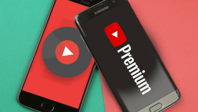 Photo of Update YouTube Premium Mod Apk new version without ads