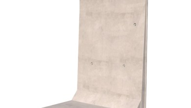 Photo of The Crucial Reasons Why Precast Concrete Retaining Walls
