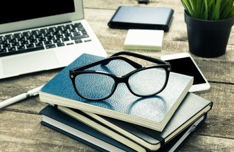 Photo of Tips to Make Your Dissertation Attractive and Worth Reading