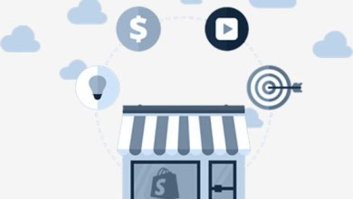 Photo of Benefits of creating a subscription-based online store using Shopify custom development