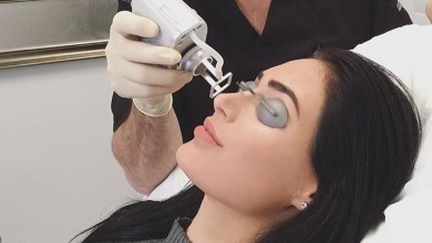 Photo of Non-Surgical Facial Rejuvenation Treatments That Work Just as Well as Cosmetic Surgery