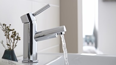 Photo of A consumer guide for cheap basin mixer taps in the UK