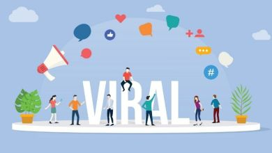 Photo of What Are The Techniques and Strategies Of Viral Marketing?