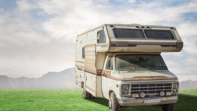 Photo of What is Class A, B and C RV's/Motorhome/Campervans/Caravans?
