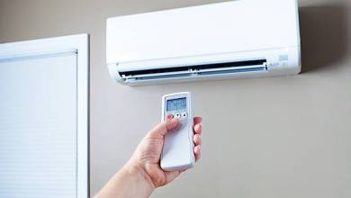 Photo of Factors To Consider In Finding Air Conditioning Repair Near Me