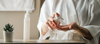 Photo of Tips for Choosing the Best Body Lotion For Dry Skin!
