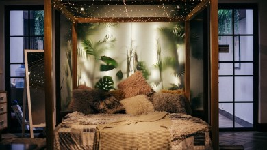 Photo of Beautiful Designer Bedroom Ideas From Best Interior Designers