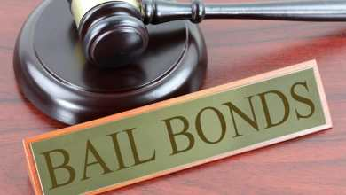 Photo of Pros and Cons of being a Bail Bondsman
