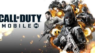 Photo of 14 tricks you need to know on Call of Duty Mobile Apk