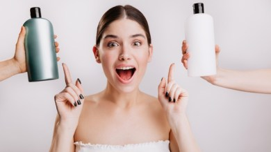 Photo of Choosing the Right Cleanser For Oily Skin