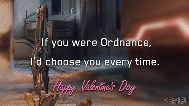 Xbox Valentines Day Cards