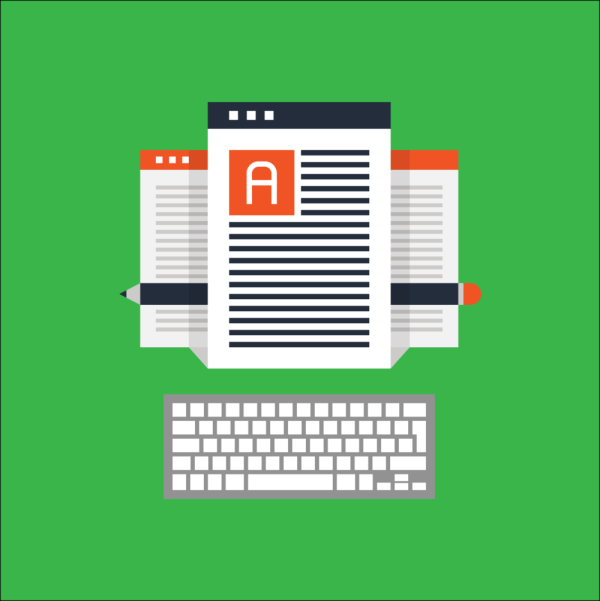 Article Rewriting Service