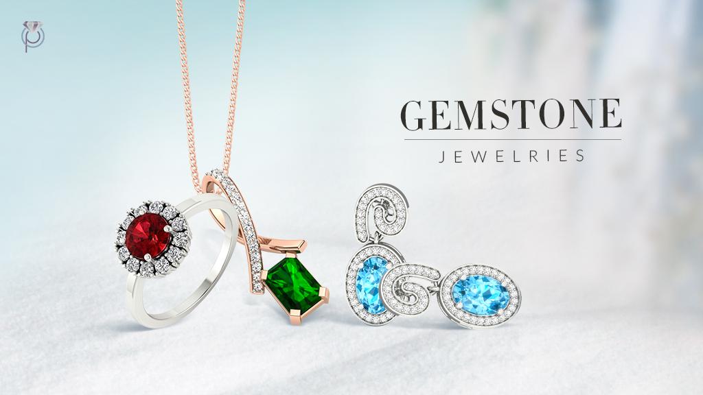 gemstone-jewellery
