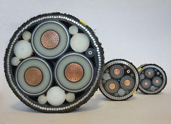 Submarine Power Cable Market.jpg