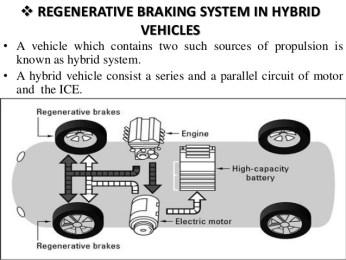 regenerative-braking-system-11-638