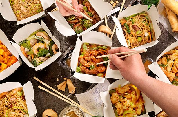 healthy-takeaway-chinese-takeaway-2