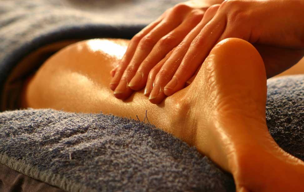 sports_massage1