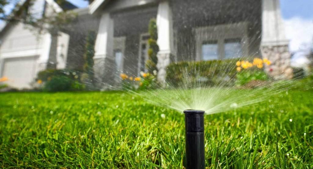 Sprinkler Installation Cost Salem UT Sprinkler Installation Price Salem UT Sprinkler Repairs Salem UT