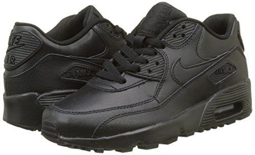 nike air max 90 ltr gs scarpe da corsa uomo