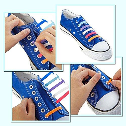 Homar-No-Tie-Lacci-per-scarpe-per-bambini-