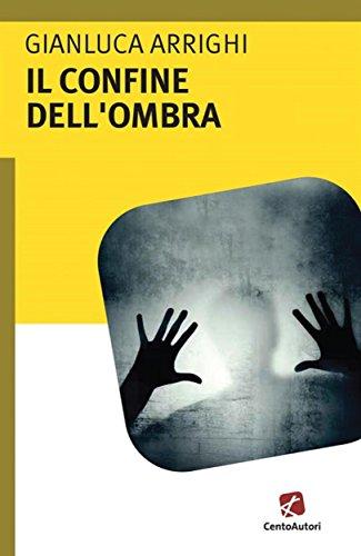 Il-confine-dellombra-0  29e22b86a14