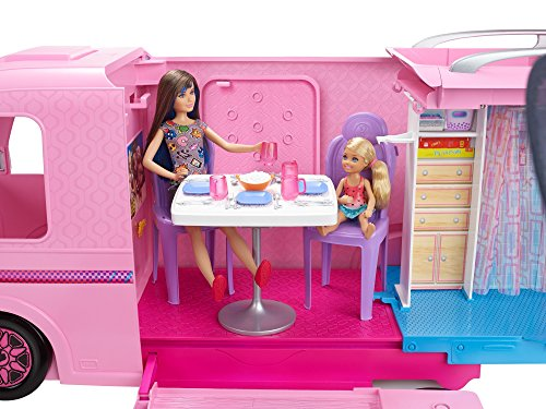 Ufficio Di Barbie : Nuovo ufficio computer di studio con le luci play set cm