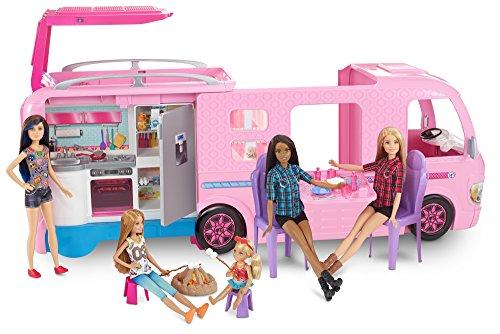 Ufficio Di Barbie : Casa di barbie prezzi offerte e sconti online castello di barbie
