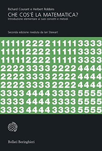 Che-cos-la-matematica-Introduzione-elementare-ai-suoi-concetti-e ... 0f29fd11daa