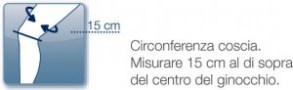 Circonferenza_coscia_15+