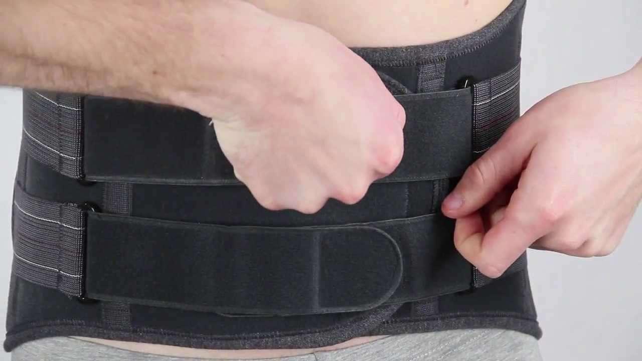 corsetti-lombari
