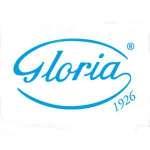 Logo Gloria Med