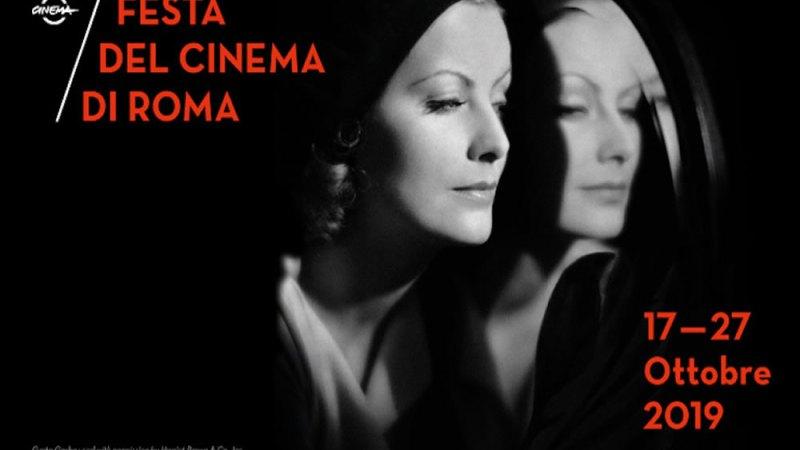 Si chiude il 14° Festival del Cinema a Roma