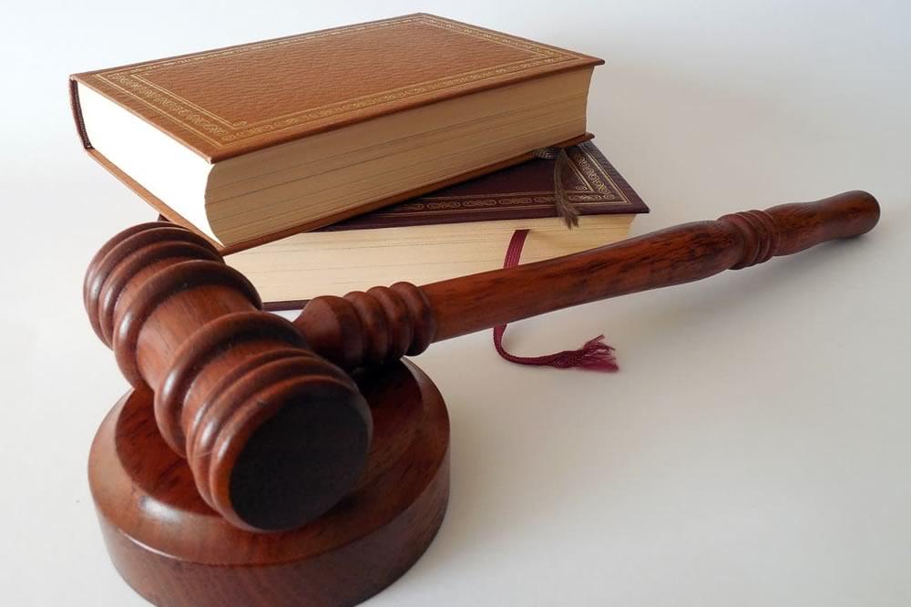 Le contraddizioni del codice penale